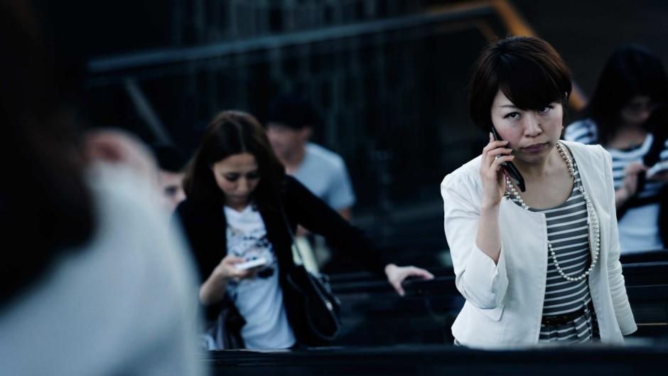 Japan-women-1-1400x788